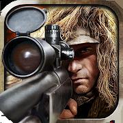 Death Shooter: contract killer 1.2.14