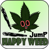 Happy weed run 1.0