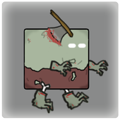 Zombie Digger 1.3