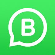 WhatsApp Business 2.18.180