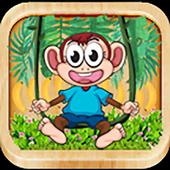 jumper monkey 1.0
