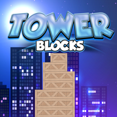 Tower Blocks 1.1