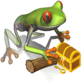 Froggy Road 6.0
