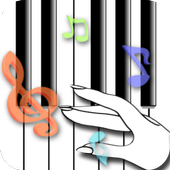 Piano White Tile 5.9.3