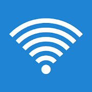 Free Wifi Password Scan 3.0.1.3.5