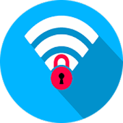 SuperWiFi ✂ ban any user 6.1.1