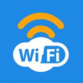 Wifi Booster Apk Xda