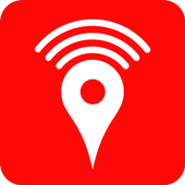 Free WiFi map - WiFi passwords 4