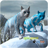 Cats of the Arctic 1.0