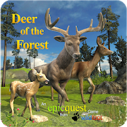 Deer of the Forest 1.0