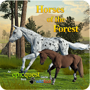 Horses of the Forest 1.0