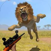 Wild Safari Hunting 3D 1.0