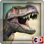 Dinosaur Hunt Simulator 1.3
