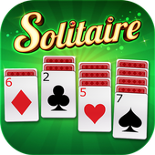 Solitaire with Themes 1.2.1