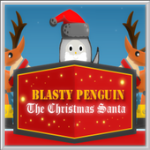 Penguin The Christmas Santa 1.1.3