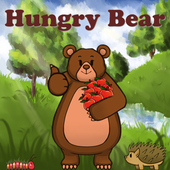 Hungry Bear 1.6