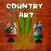 country art 1.1