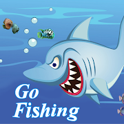 Go Fishing 1.3