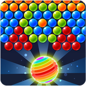 Bubble Shooter bubble pop 1.0.0