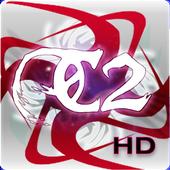 [무료RPG]크로이센2 1.4.0