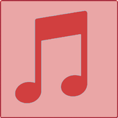 Mp3 Music Downloader 1.1