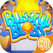 Blissful Blobs - Make Money 1.1.5