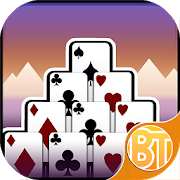 Pyramid Solitaire - Make Money Free 1.0.6