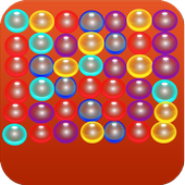 ball crush 1.2