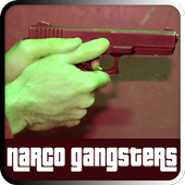 Narco Gangsters 0.0.0.9