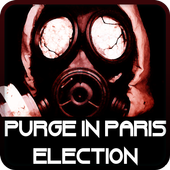 Purge In Paris Election 0.0.1.8