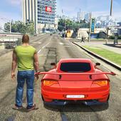 Grand Gangster - Auto Theft 1.1