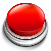 PushyButton 1.1