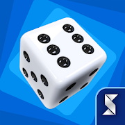 Dice With Buddies™ Free - The Fun Social Dice Game 5.10.1