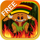 Cannibal Juglar FREE 1.0