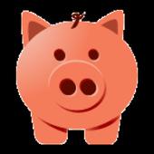 Pig Spotter II 1.0.20