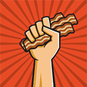 Bacon Clickers 1.5