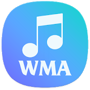 pulsar music player pro 1.4.4 apk download
