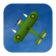 Aircrafts War