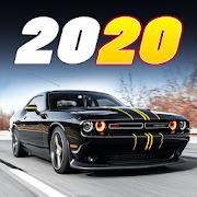 Racing Traffic Tour - multiplayer car racing 1.3.11