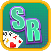 Solitaire Rewards 1.0.2
