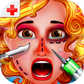 Plastic Surgery Beauty Doctor 1.3