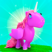 Unicorn Kingdom 0.2