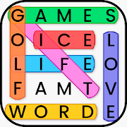 Word Search 1.1.5