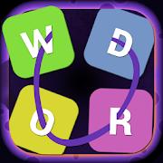 Helix Loop 3 0 APK Download - Android Arcade Games