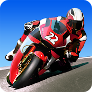 Real Bike Racing 1.0.6