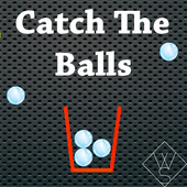 Catch The Balls 1.3