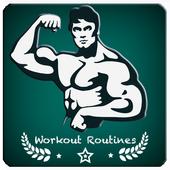 Body Transformation Plan FREE 1.3.0