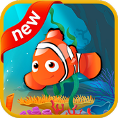 World of Fishdom 1.2