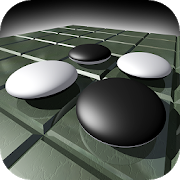 Reversi World 1.7