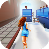 Princess Subway Surfers 1.0